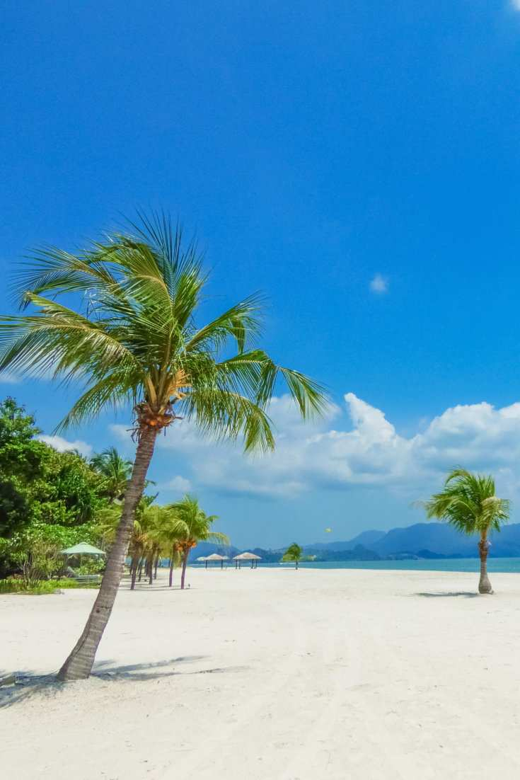 Check out our gay travel guide to the island of Langawi in Malaysia