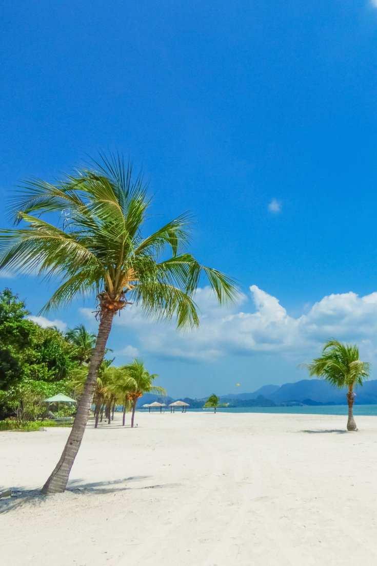 Confira nosso guia de viagens gay para a ilha de Langawi na Malásia