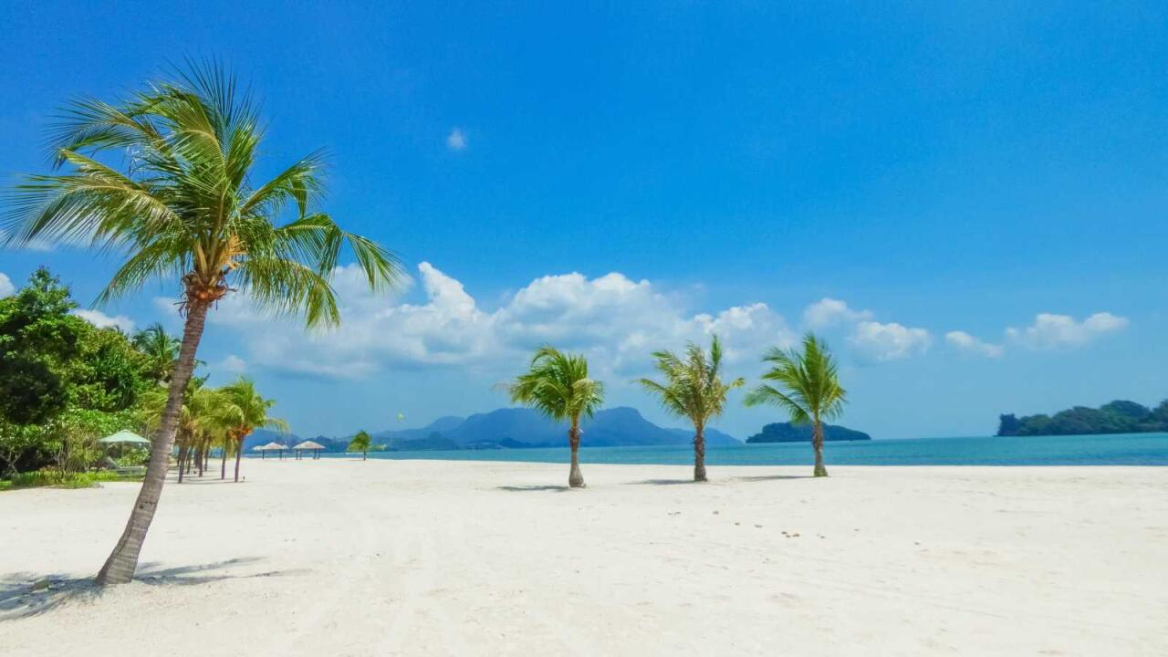 Here's our gay guide to Langkawi in Malaysia with all our favourite gay friendly hotels, bars, restaurants and best things to do on this stunning island
