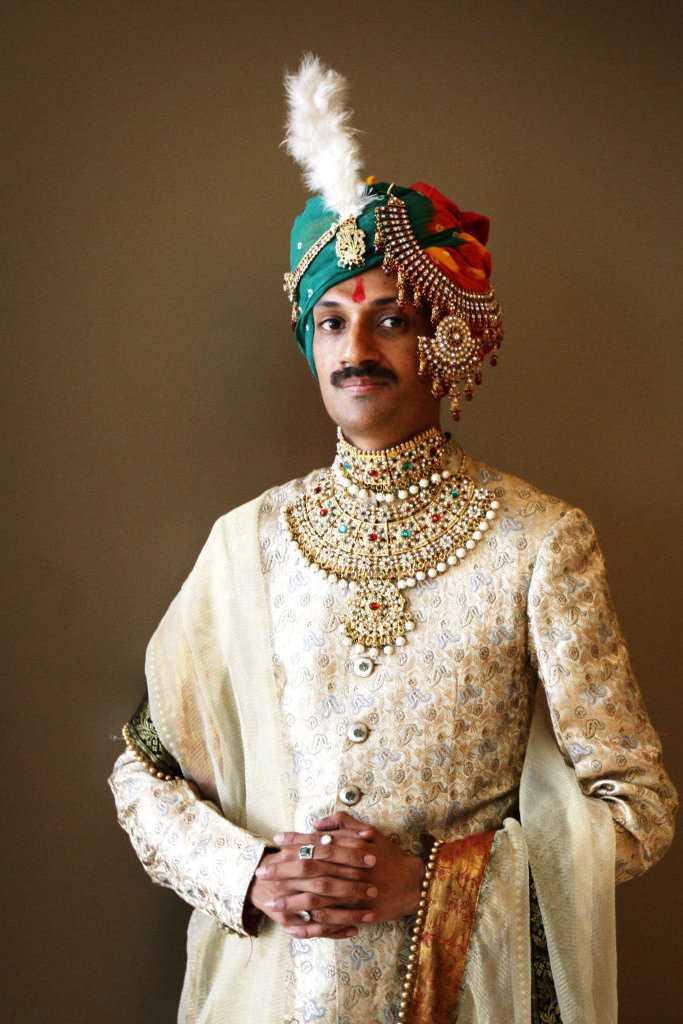 Leia nossa entrevista com o primeiro príncipe abertamente gay da Índia!