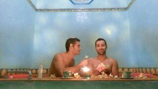 Check out the best gay saunas in Miami for your next holiday