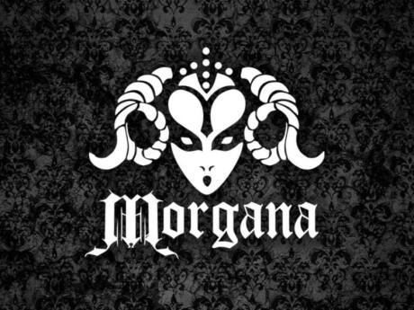 Morgana is a unique pagan-themed gay bar in Valparaiso which attracts all sorts of people