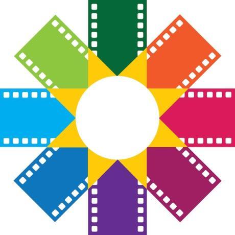 OUTshine Film Festival Miami