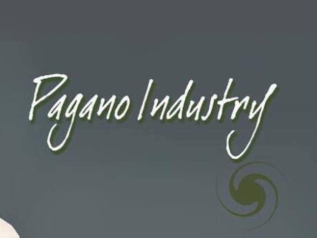 Pagano Industry is probably Valparaiso's most definitive gay club, with incredible nights you have to experience