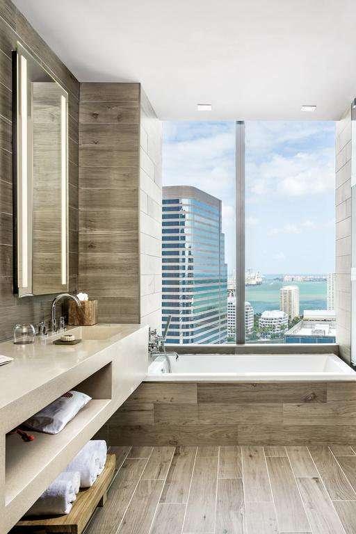 Descubra quais são nossos hotéis gays favoritos quando estivermos em Miami