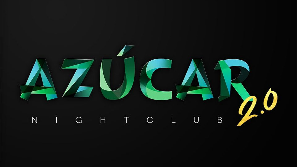 Azucar is a fabulous gay club in Miami with Latin flavour and fierce drag queens