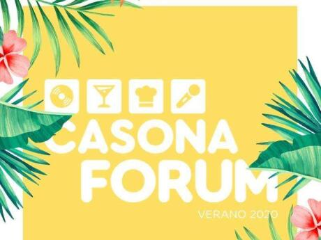 Casona Forum in Arequipa isn't strictly a gay bar but it attracts many of the local LGBTQ population