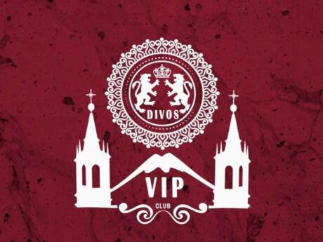Divos VIP club is a vibrant gay club to visit in Arequipa on the weekends
