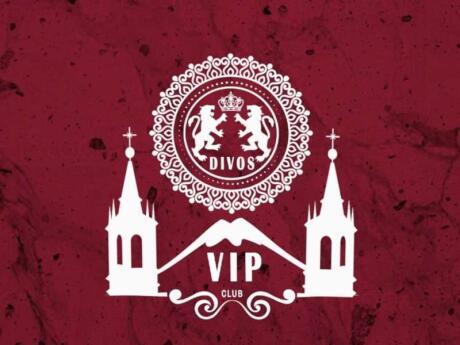 O clube Divos VIP é um clube gay vibrante para se visitar em Arequipa nos fins de semana