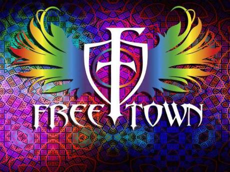 Imperio Freetown is Arequipa's most famous gay club and not to be missed!