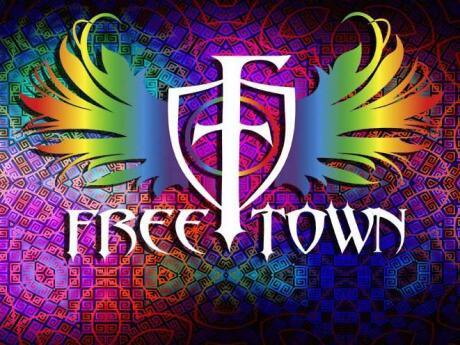 Imperio Freetown é o clube gay mais famoso de Arequipa e você não pode perder!