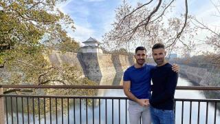 Check out our gay travel guide to Osaka, the foodie capital of Japan with a surprising gay scene