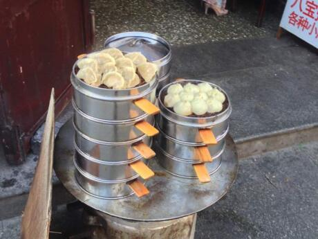 Whether boiled, steamed, or pan-fried, you will love authentic Chinese dumplings in China!