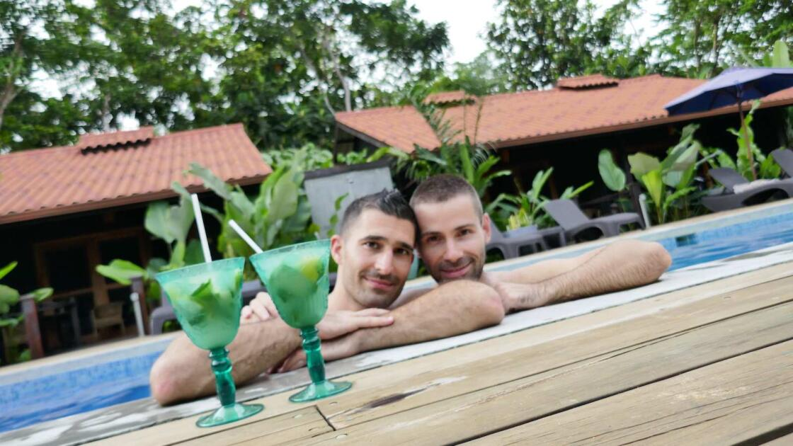Gay Bocas Del Toro: our complete guide for gay travelers