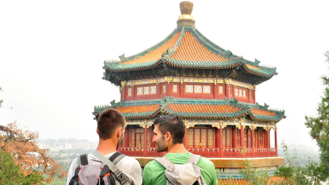 Gay China: travel guide to the Sleeping Giant!