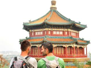 Use our gay travel guide to China to help plan your ultimate fun and safe trip