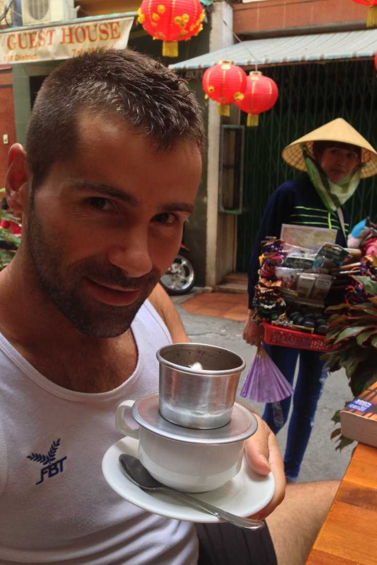 Check out our complete gay travel guide to the exciting country of Vietnam!