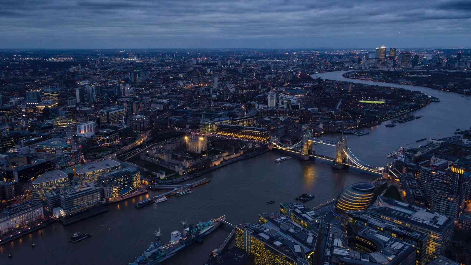 You will find plenty to do in London no matter your tastes or interests