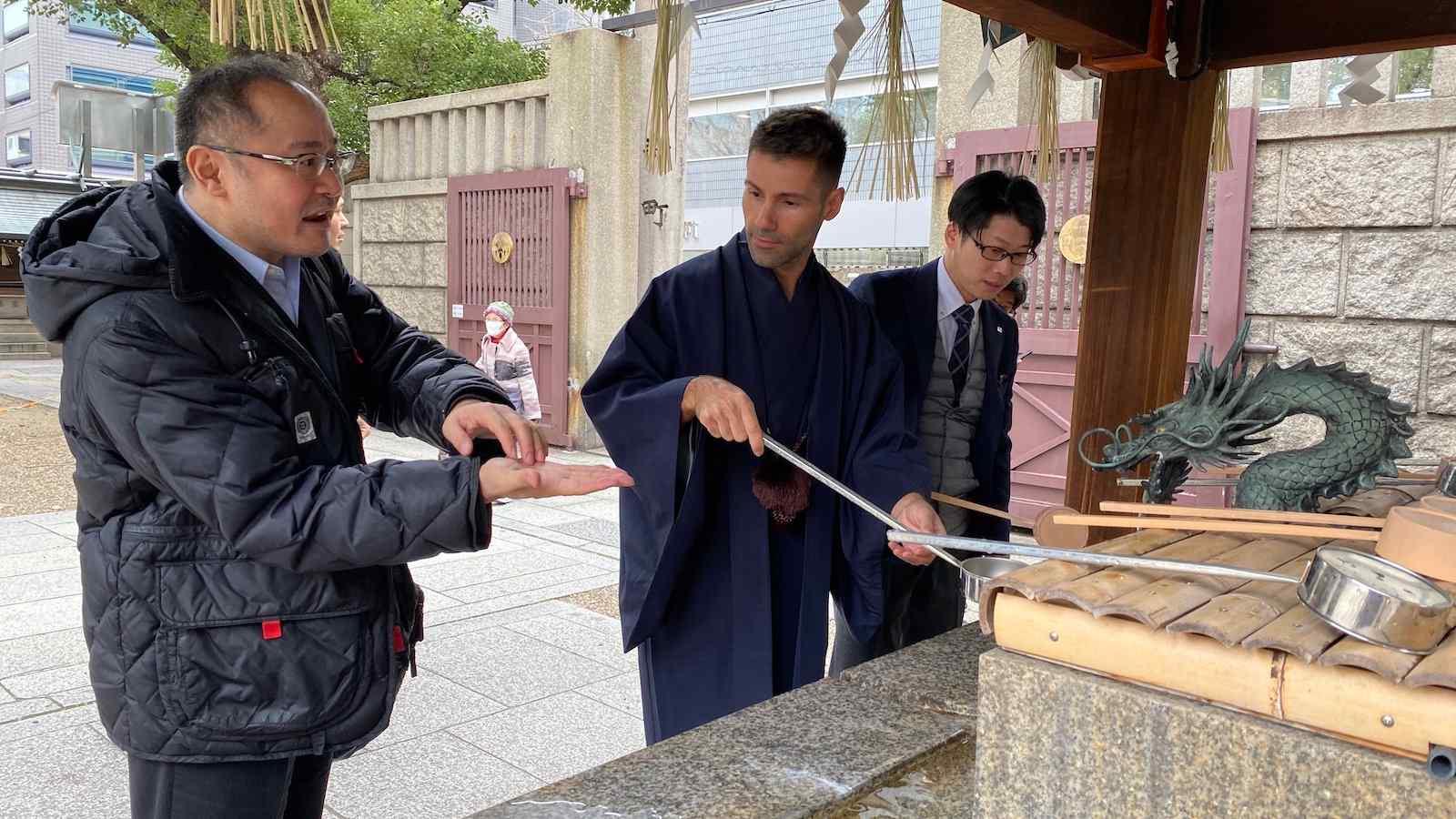 Aprenda algumas gírias gays japonesas antes de visitar o país