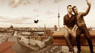 Check out these most romantic things for couples to do in Berlin
