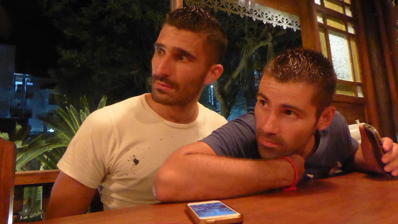 Most popular gay dating app in europe