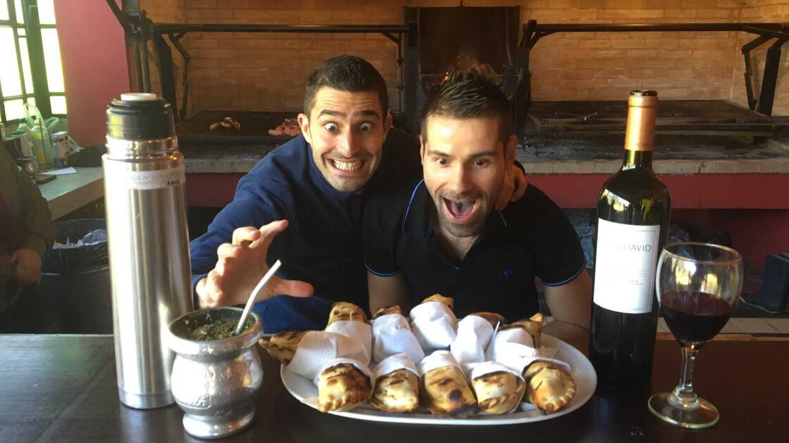 Top 15 traditional Argentinian food you must try