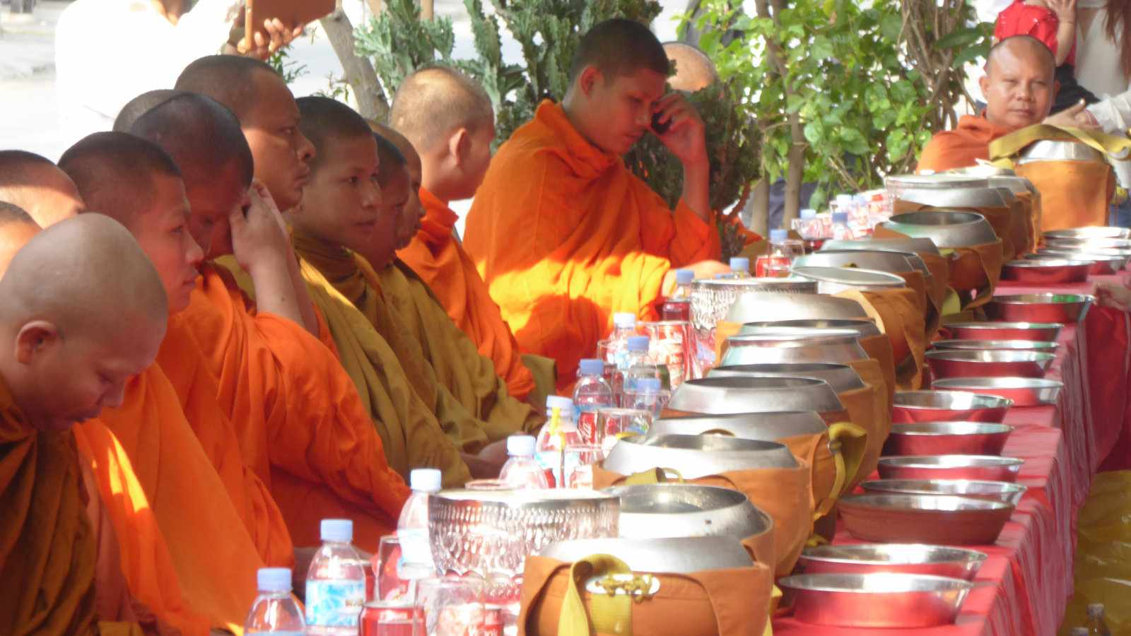 Two days in Phnom Penh is the least amount of time you need to really enjoy the city
