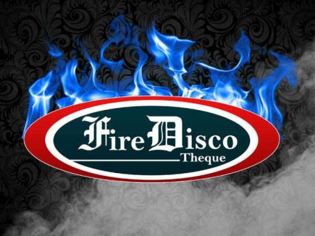Fire Club and Discotheque is a straight venue but has a fabulous gay night every Friday!