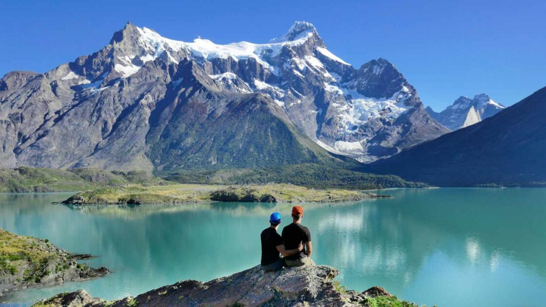 Top 15 Patagonia highlights from Chile and Argentina
