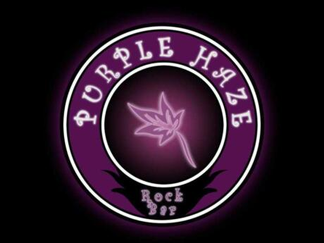 Purple Haze is a very cool and gay friendly rock bar in Kathmandu