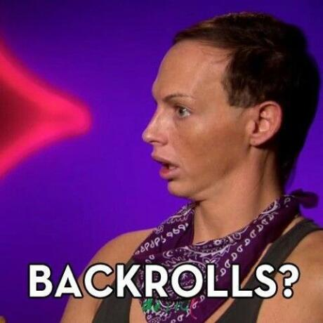 A Drag Race de RuPaul deu origem a muitos dos melhores memes gays