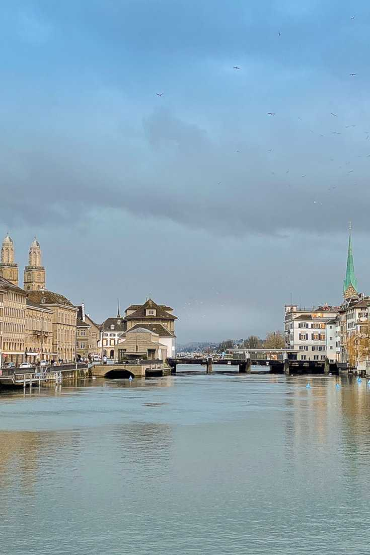 This is our gay guide to Zurich with all the best hotels, bars, clubs, saunas, restaurants and things to do for gay trravelers