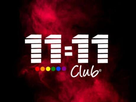 11-11 é o principal clube gay de Cancún e definitivamente vale a pena visitar enquanto você estiver hospedado em Playa del Carmen