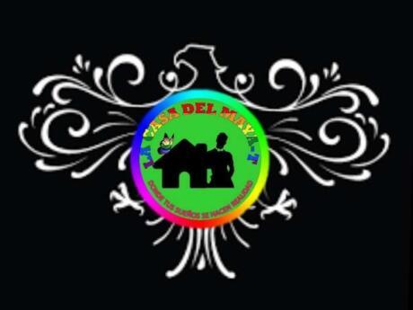 Casa del Maya T é o principal bar gay de Playa del Carmen com um entretenimento incrível