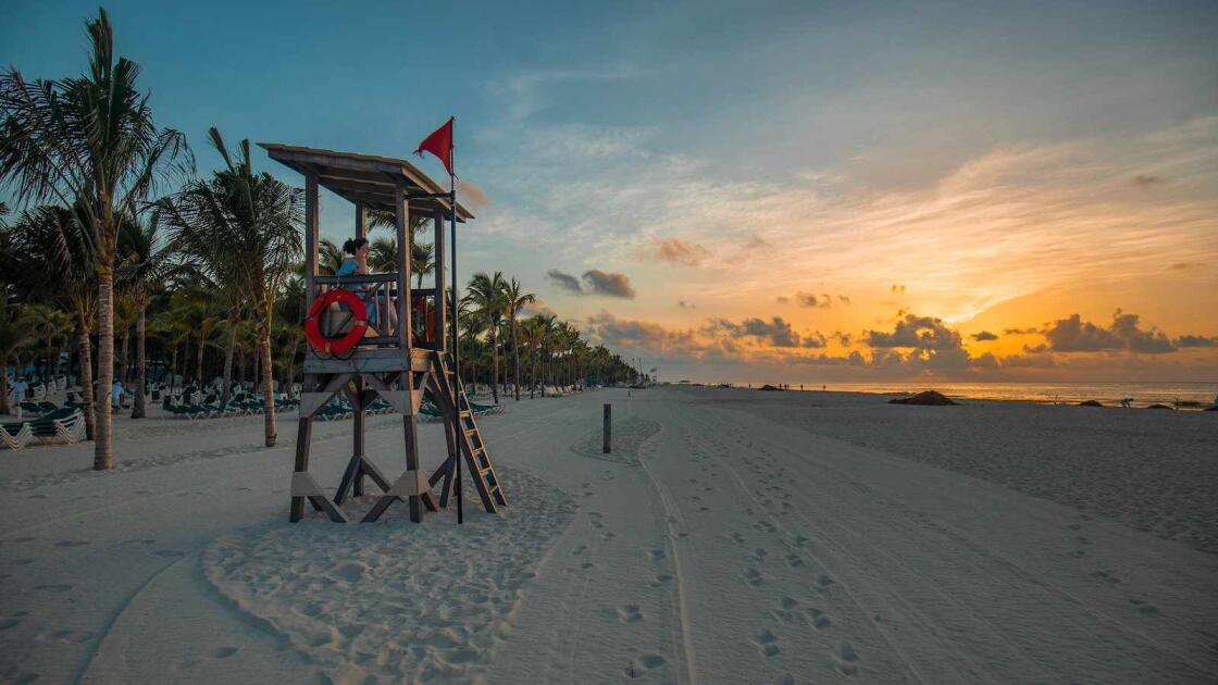 Playa Del Carmen: The absolute guide for gay travelers